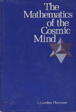 Image for Mathematics of the Cosmic Mind: A Study in Mathematical Symbolism