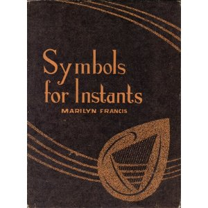 Image for Symbols for Instants