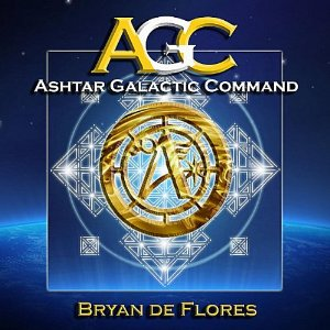 Ashtar Galactic Command