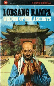 Image for Wisdom of the Ancients