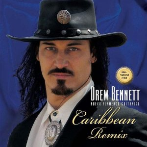 Image for Caribbean Remix