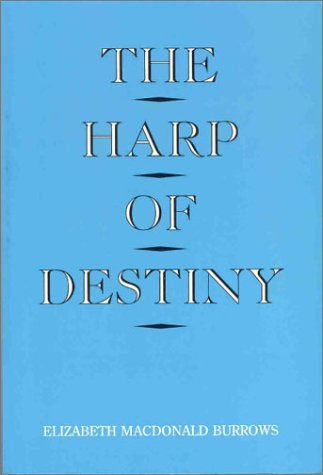 Image for Harp of Destiny