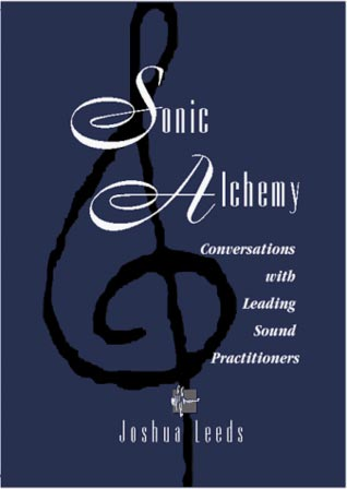 Image for Sonic Alchemy