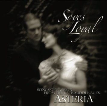 Image for Soyes Loyal Audio Music CD