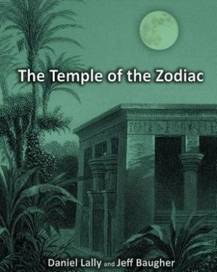 Image for The Temple of the Zodiac