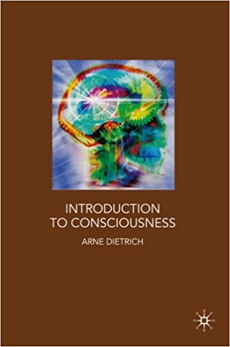 Image for Introduction to Consciousness